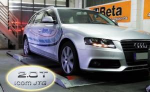JTG_HP_Audi
