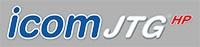 JTG_HP_logo