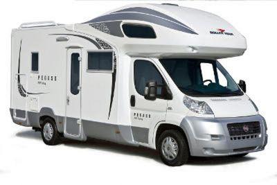 camper-mansardati-autocaravan